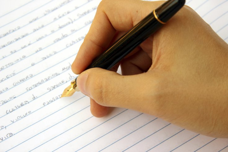 How To Write A Persuasive Essay Your Step By Step Guide Articles