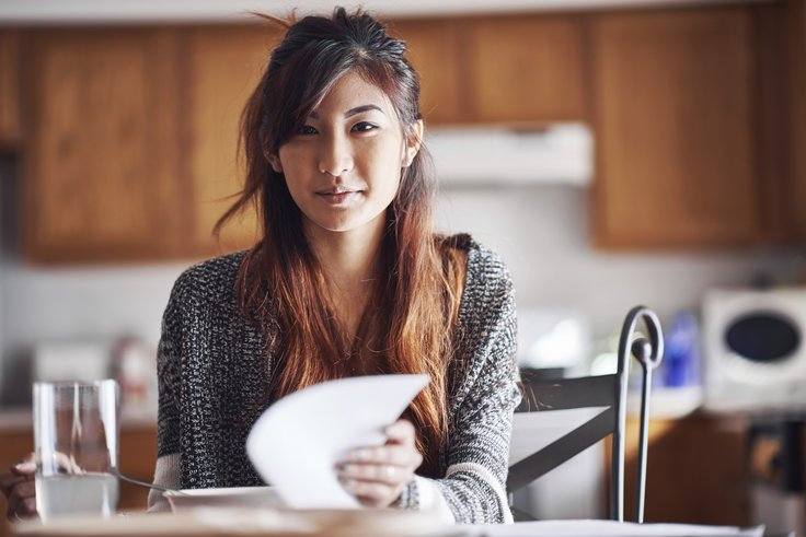College essay on my homeschool experience--Will it work?