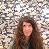 Photo of Emily Beyda