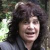 Photo of Jackie Gerstein