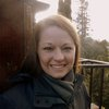 Photo of Lisa Beymer
