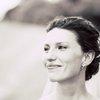 Photo of Jessica Tomer