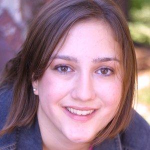 Photo of Maryann Aita