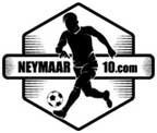 Photo of neymaar 10
