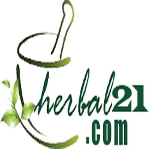 Photo of herbal21.com