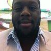 Photo of Kevin Tshiamala