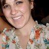 Photo of Bridget Cunningham