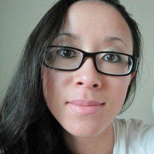 Photo of Ashley Pham