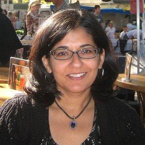 Photo of Yamini Pathak