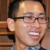 Photo of Thai-Huy Nguyen
