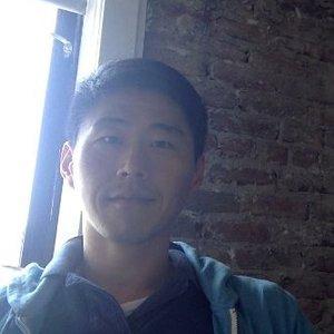 Photo of Cho S.  Kim