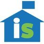 Photo of Insideschools. org