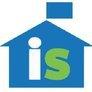 Photo of Insideschools. org