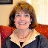 Photo of Marguerite Dennis