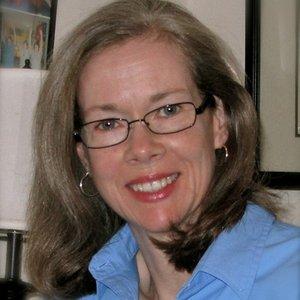Photo of Melissa Venable