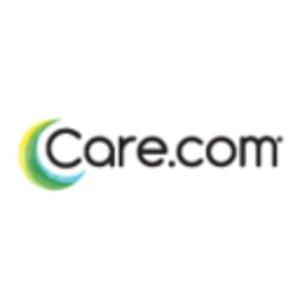 Photo of Care.com