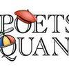 Photo of Poets & Quants