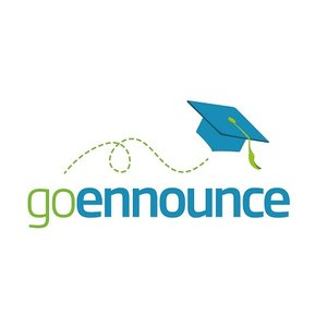 Photo of GoEnnounce