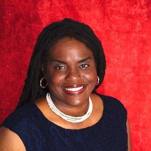 Photo of Pamela Petrease Felder