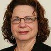 Photo of Rita Kirshstein