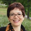 Photo of Karen Berlin Ishii