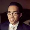 Photo of Brian Wu