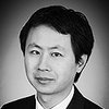 Photo of Sung Lee