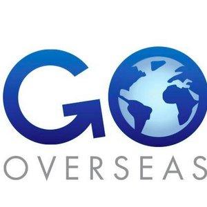 Photo of Go Overseas