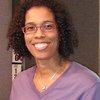 Photo of Chelsea L. Dixon, M.S., M.A.T