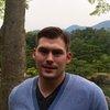 Photo of Patrick C.  Beeman