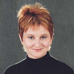 Photo of Karen Quinn